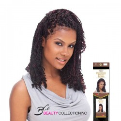 Shake N Go Freetress Equal Jamaican Twist Braid