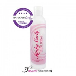 Kinky-Curly Knot Today Natural Leave In Detangler 8oz