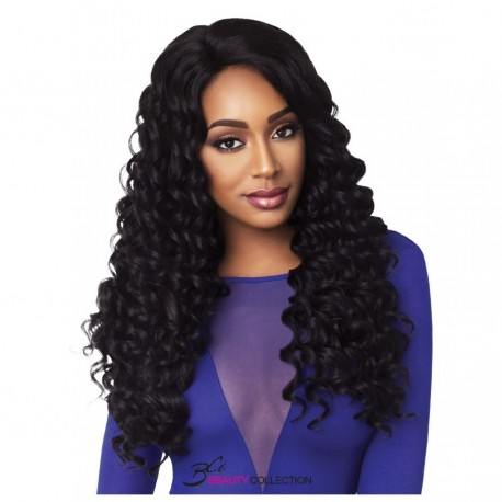 OUTRE LACE FRONT WIG – HAWAIIAN